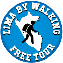 logo_lima_by_walking_final